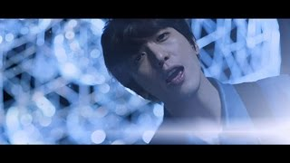 getlinkyoutube.com-CNBLUE - Supernova (OFFICIAL MUSIC VIDEO)