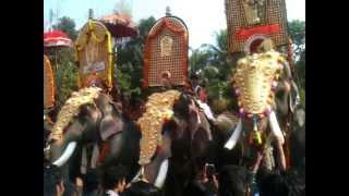 getlinkyoutube.com-ayyappan & karnan