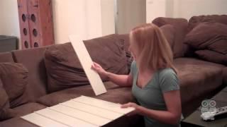 getlinkyoutube.com-Does Furniture Fix Save Old Furniture?