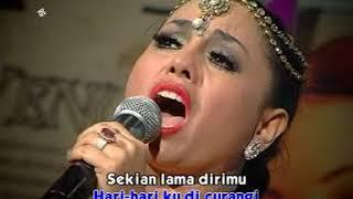Selingkuh Lagi - Ija Malika OM.Monata ( Official Music Video)