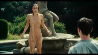 getlinkyoutube.com-Atonement (2007) - Official Trailer