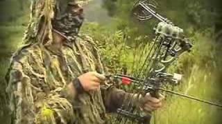 getlinkyoutube.com-Bushman Brooks Episode 2 Preview