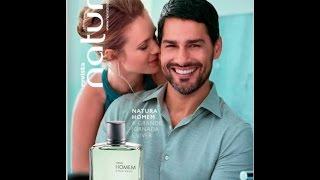 Revista Natura Ciclo 03/2016