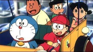 Doraemon new movies in hindi - Doraemon new movies in hindi 2017 - Part 11