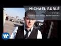 Michael Bublé - Favorite Song (Video)