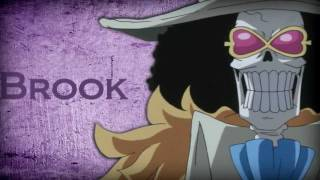 Mugiwara Crew After two years ! - One Piece AMV view on youtube.com tube online.