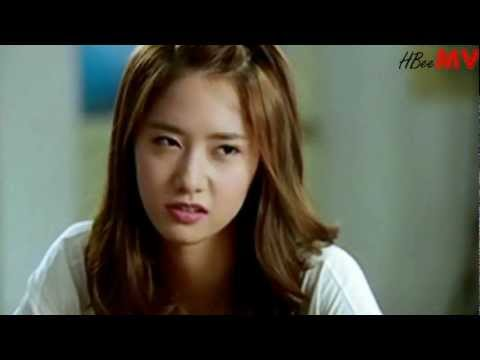 Super Junior - Daydream MV Part 2 [YoonHae Version]