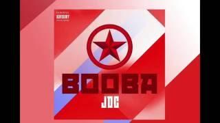 getlinkyoutube.com-Booba~Jdc (2k16)