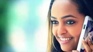 getlinkyoutube.com-Ethiopian New and Best  Selamawit Yohannes ( ምላሽ ) 2016 music