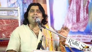 getlinkyoutube.com-Jiyo Ghanawar Raj Ghanawar | Shyam Paliwal New Bhajan 2015 | Full Video | Rajasthani Latest Bhajan