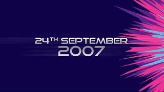 ICC WT20 Media Launch