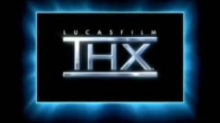 getlinkyoutube.com-THX Sound Effect