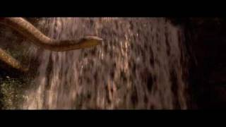 Anaconda Best Scene