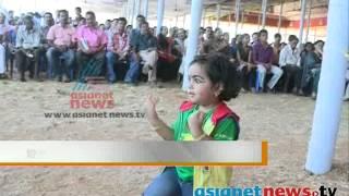 getlinkyoutube.com-രണ്ടര വയസ്സുകാരി മുത്തിന്റെ പ്രകടനം Kerala School Kalolsavam 2014:Kerala School Kalolsavam 2014