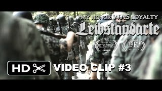 getlinkyoutube.com-My Honor Was Loyalty | Westerwald Lied