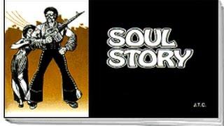 getlinkyoutube.com-Soul Story- A Blacksploitation Chick Tract