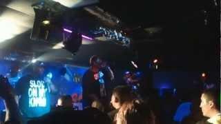 getlinkyoutube.com-Project Pat Live In Denver - Sept.16th, 2011