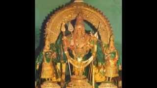 getlinkyoutube.com-Panchamirtha Vannam - Pamban Swamigal (With Six Holy Abodes Of Lord Murugan Pictures)