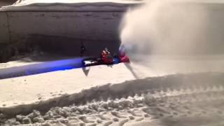 getlinkyoutube.com-RC Blizzard snow blower