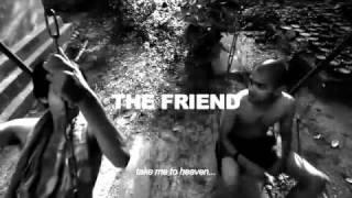 GANDU-Bengali Movie Trailer (Film promo).flv.flv