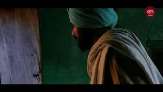 Yaar Jigree Kasooti Degree 14 season 2 Episode 14  | Punjabi Web Series of 2019  urban pendu Patiala