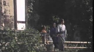 getlinkyoutube.com-腹パンチ02