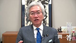 getlinkyoutube.com-週刊西田一問一答「積年の疑問ですが、共産党はなぜ自己矛盾に気づかないのですか?」