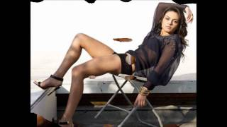 getlinkyoutube.com-Mila Kunis HOT & SEXY!!! HD