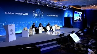 WPC 2014 Report from parallel workshops
