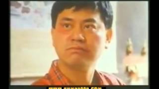 getlinkyoutube.com-M មួយដៃបែកផ្កាភ្លើង ទិនហ្វី   Chinese Tinfi Movie
