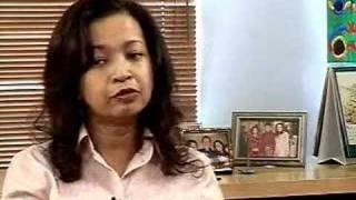 "getlinkyoutube.com-""THE LEADERS"" Interview with Marina Mahathir 1"