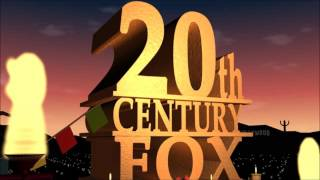 getlinkyoutube.com-The Destruction of 20th Century Fox Book of the Life 2014 Remake
