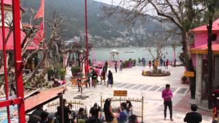 getlinkyoutube.com-Nainital, Kathgodam & Haldwani road trip.  HD