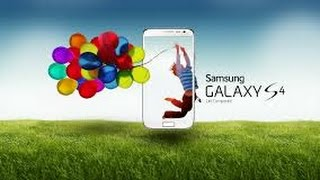 Samsung Mobile Message Tone-You Never Seen Before (Funny Video)