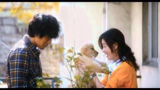 getlinkyoutube.com-Always (Only you) - MV (So Ji-Sub & Han Hyo-Joo)