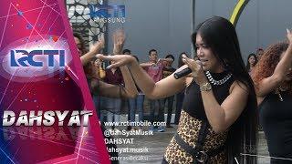 DAHSYAT - Jflow Feat Denada & Jeia