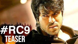 getlinkyoutube.com-#RC9 Official Teaser   #Megastar #Chiranjeevi   #My Name Is Raju   Review   Lehren Telugu