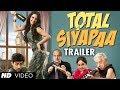 Total Siyapaa Trailer Official 2013 | Ali Zafar, Yaami Gautam, Anupam Kher, Kirron Kher