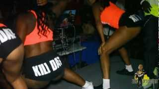 getlinkyoutube.com-ZONEPRODUCTIONS PRESENTS TWERKFEST LAKELAND!!!!