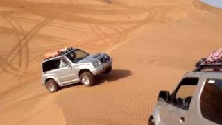 getlinkyoutube.com-( Al Yasi Team ) Video #: 24 date 23/01/2009