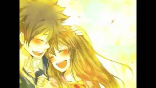 getlinkyoutube.com-NIghtcore- Best friends