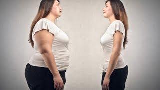 getlinkyoutube.com-How to Burn Fat Faster
