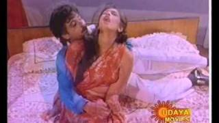getlinkyoutube.com-SANGAVI HOTEST SONG( which film is this???)