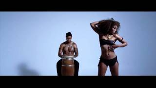 Wynter Gordon - Stimela (Official video) width=