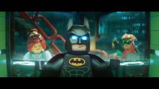 DatBeatZ ft. Lil Dicky - I'm Batman, I'm Awesome, Got A 9 Pack width=