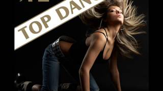 getlinkyoutube.com-DJ Welligton - Top Dance 12  (Faixa - 16) Giro 95