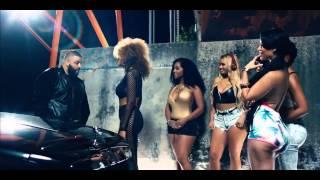 getlinkyoutube.com-DJ Khaled How to talk to women
