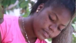 getlinkyoutube.com-JAMAICA MOVIES - UNPROTECTED SEX - short cut. ( 2015 )