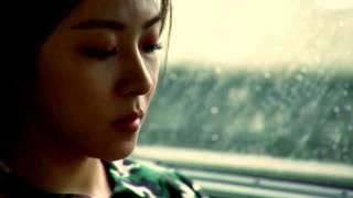 getlinkyoutube.com-Ha Ji Won Latest BoyFriend and Kissing