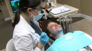 getlinkyoutube.com-I Love My Job: Dentist